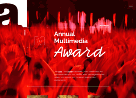 annual-multimedia.de