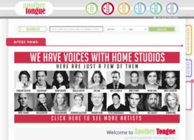anothertongue.com