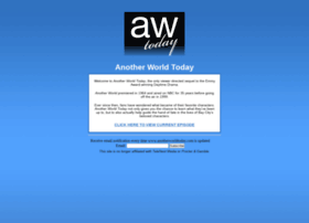 anotherworldtoday.com