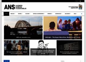 ans-online.nl