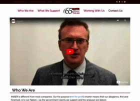 anser.org