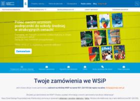 ant.wsip.pl
