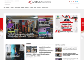 antarabanten.com
