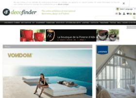 anticfinder.com