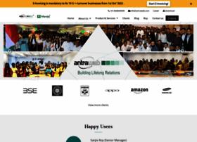 antraweb.com