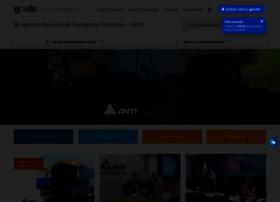 antt.gov.br