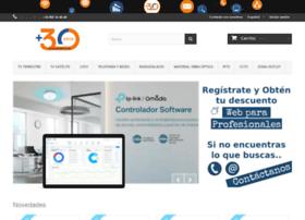 anvimur.com