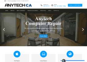 anytechca.com