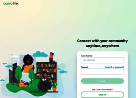 anywhere.convorelay.com