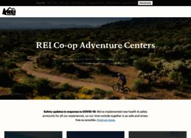 aoa-adventures.com