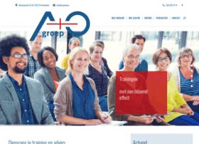 aogroep.nl