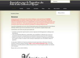 apacabesancon.com