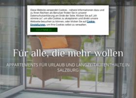 apartments-salzburg.at