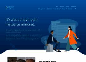 aperianglobal.com