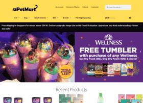 apetmart.com