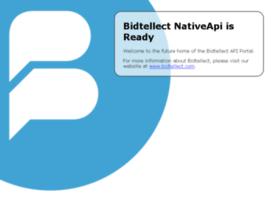 api.bidtellect.com