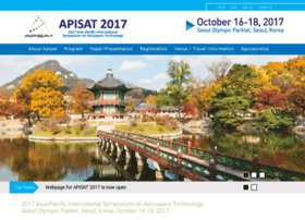 apisat2017.org