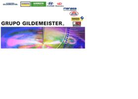 aplica.gildemeister.cl