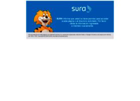 aplicaciones.suranet.com