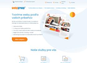 aplikacie.slovenska.sk