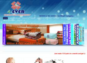 apna4ever.com