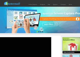 apowersoft.net
