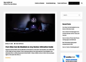 app-mobile.net