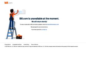app-stage.bill.com