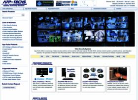 app-techs.com