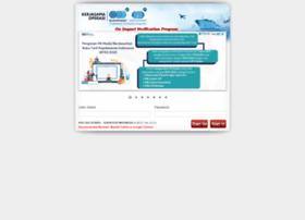 app-vpti.com