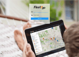 app.fleetgo.pl