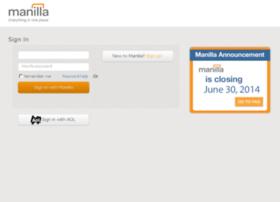 app.manilla.com