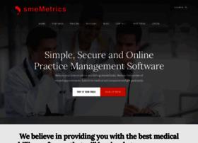 app.smemetrics.com