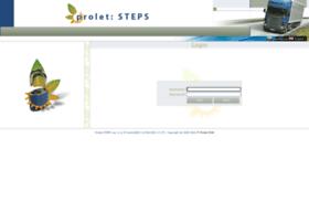 app.transpress.bg