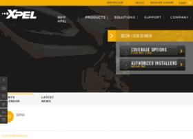 app2.xpel.com