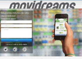 app9.movidreams.com