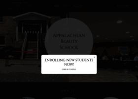appalachianbeautyschool.com
