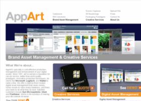 appart.com
