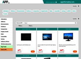 appinformatica.com