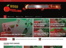 applewoodpizza.com