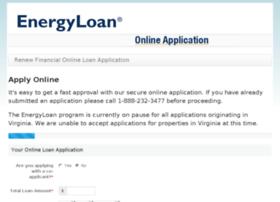 applications.afcfirst.com