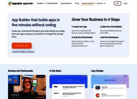 apps-builder.com