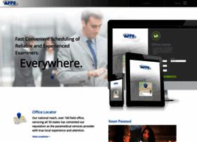appslive.com