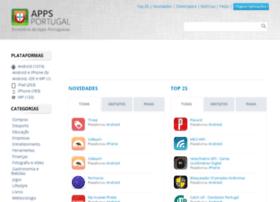 appsportugal.com