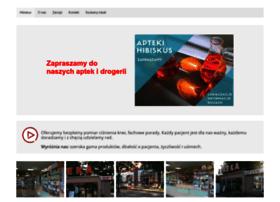 apteka-hibiskus.pl