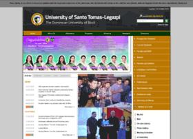 aq.edu.ph