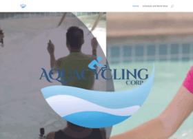aquacyclingcorp.com