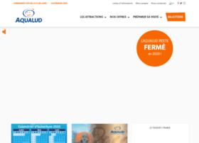 aqualud.com
