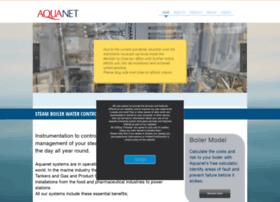 aquanetint.com