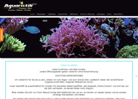 aquaristik-center-ost.de